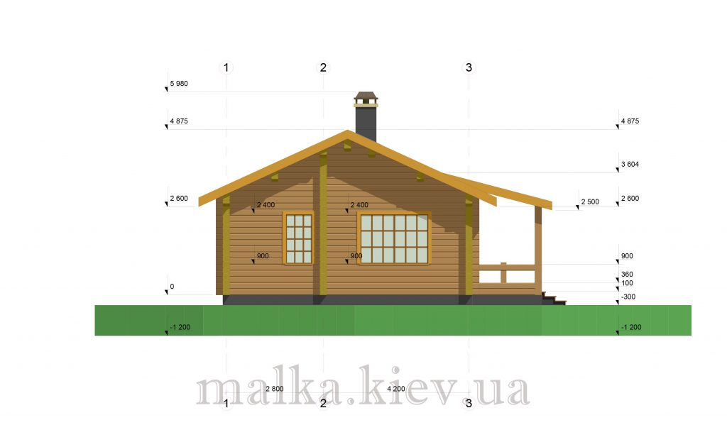 Илья Красельников-11