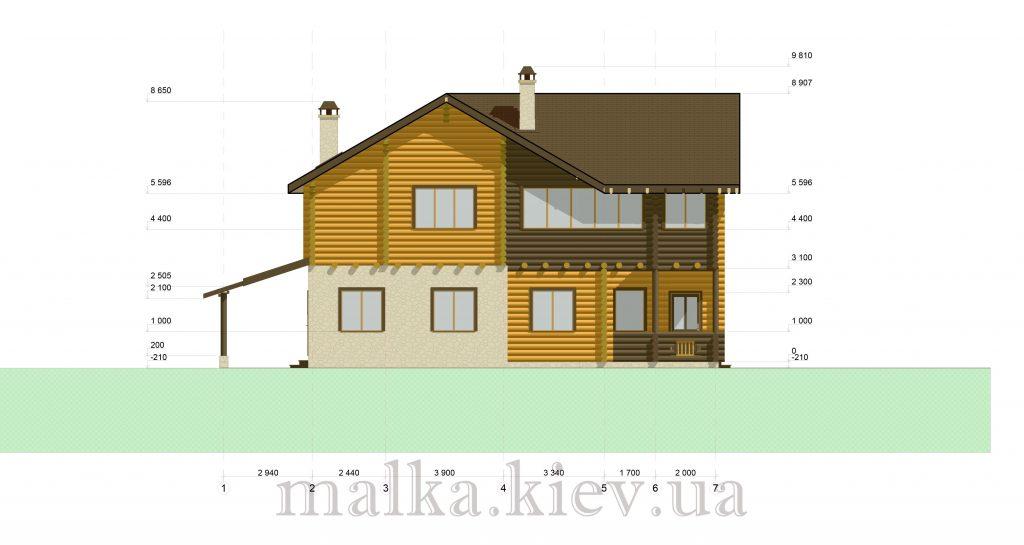 Krushinki-3-17