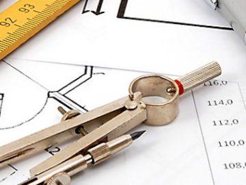 Особенности проектирования деревянных домов