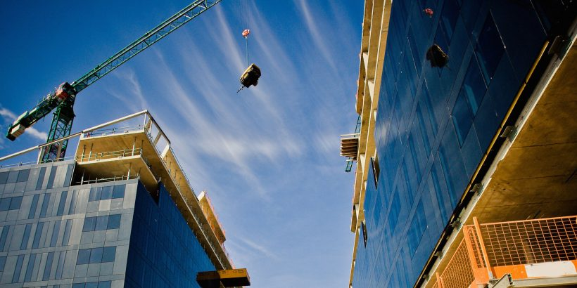 Нормативные ограничения при строительстве дома