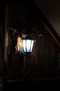 Люстры, светильники
